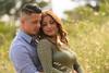 3507_d810a_Diana_and_Hector_Natural_Bridges_Santa_Cruz_Engagement_Photography