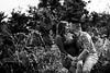 3554_d810a_Diana_and_Hector_Natural_Bridges_Santa_Cruz_Engagement_Photography