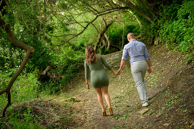 3598_d810a_Diana_and_Hector_Natural_Bridges_Santa_Cruz_Engagement_Photography