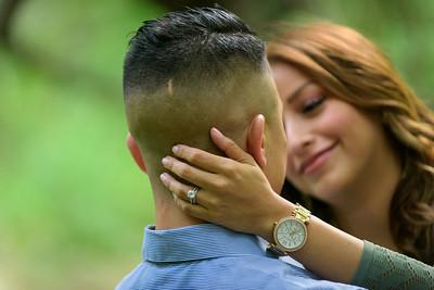 3611_d810a_Diana_and_Hector_Natural_Bridges_Santa_Cruz_Engagement_Photography