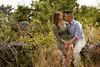 3553_d810a_Diana_and_Hector_Natural_Bridges_Santa_Cruz_Engagement_Photography