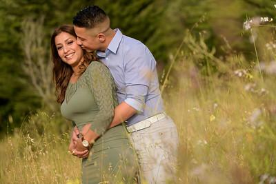 3530_d810a_Diana_and_Hector_Natural_Bridges_Santa_Cruz_Engagement_Photography