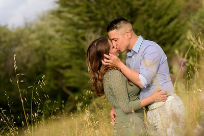 3539_d810a_Diana_and_Hector_Natural_Bridges_Santa_Cruz_Engagement_Photography