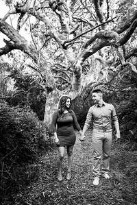 1923_d800b_Diana_and_Hector_Natural_Bridges_Santa_Cruz_Engagement_Photography