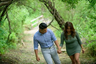 3617_d810a_Diana_and_Hector_Natural_Bridges_Santa_Cruz_Engagement_Photography