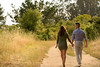 3481_d810a_Diana_and_Hector_Natural_Bridges_Santa_Cruz_Engagement_Photography