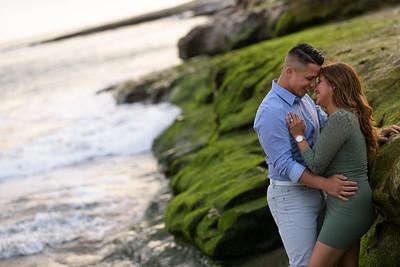 3993_d810a_Diana_and_Hector_Natural_Bridges_Santa_Cruz_Engagement_Photography