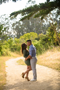 3471_d810a_Diana_and_Hector_Natural_Bridges_Santa_Cruz_Engagement_Photography