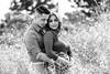 3509_d810a_Diana_and_Hector_Natural_Bridges_Santa_Cruz_Engagement_Photography