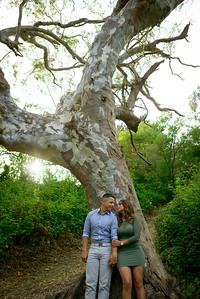 1931_d800b_Diana_and_Hector_Natural_Bridges_Santa_Cruz_Engagement_Photography