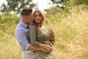 3515_d810a_Diana_and_Hector_Natural_Bridges_Santa_Cruz_Engagement_Photography