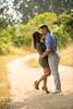 3473_d810a_Diana_and_Hector_Natural_Bridges_Santa_Cruz_Engagement_Photography