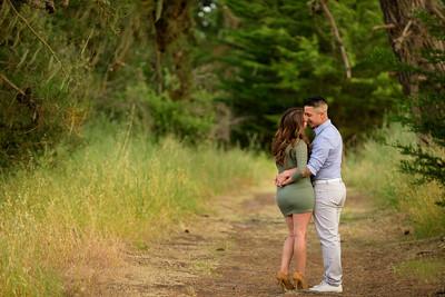 3634_d810a_Diana_and_Hector_Natural_Bridges_Santa_Cruz_Engagement_Photography