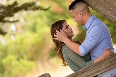 3443_d810a_Diana_and_Hector_Natural_Bridges_Santa_Cruz_Engagement_Photography