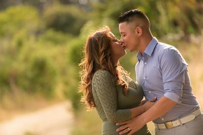 3504_d810a_Diana_and_Hector_Natural_Bridges_Santa_Cruz_Engagement_Photography
