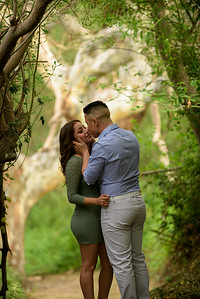 3560_d810a_Diana_and_Hector_Natural_Bridges_Santa_Cruz_Engagement_Photography