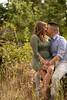 3556_d810a_Diana_and_Hector_Natural_Bridges_Santa_Cruz_Engagement_Photography