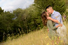 3541_d810a_Diana_and_Hector_Natural_Bridges_Santa_Cruz_Engagement_Photography