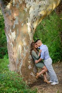 3586_d810a_Diana_and_Hector_Natural_Bridges_Santa_Cruz_Engagement_Photography