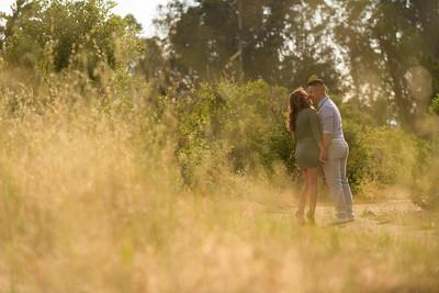 3490_d810a_Diana_and_Hector_Natural_Bridges_Santa_Cruz_Engagement_Photography
