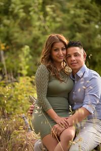 3558_d810a_Diana_and_Hector_Natural_Bridges_Santa_Cruz_Engagement_Photography