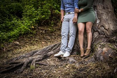 3596_d810a_Diana_and_Hector_Natural_Bridges_Santa_Cruz_Engagement_Photography