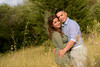 3546_d810a_Diana_and_Hector_Natural_Bridges_Santa_Cruz_Engagement_Photography