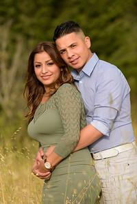 3533_d810a_Diana_and_Hector_Natural_Bridges_Santa_Cruz_Engagement_Photography