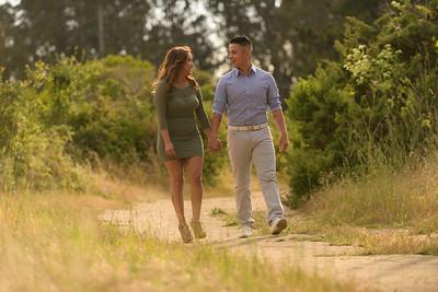 3493_d810a_Diana_and_Hector_Natural_Bridges_Santa_Cruz_Engagement_Photography