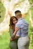 3568_d810a_Diana_and_Hector_Natural_Bridges_Santa_Cruz_Engagement_Photography