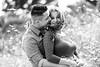 3517_d810a_Diana_and_Hector_Natural_Bridges_Santa_Cruz_Engagement_Photography