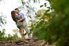 3773_d810a_Diana_and_Hector_Natural_Bridges_Santa_Cruz_Engagement_Photography