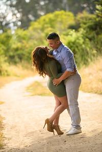3475_d810a_Diana_and_Hector_Natural_Bridges_Santa_Cruz_Engagement_Photography