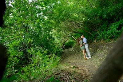 1932_d800b_Diana_and_Hector_Natural_Bridges_Santa_Cruz_Engagement_Photography