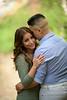 3581_d810a_Diana_and_Hector_Natural_Bridges_Santa_Cruz_Engagement_Photography