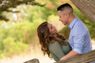 3453_d810a_Diana_and_Hector_Natural_Bridges_Santa_Cruz_Engagement_Photography