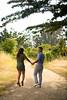 3464_d810a_Diana_and_Hector_Natural_Bridges_Santa_Cruz_Engagement_Photography