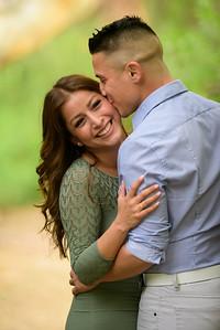 3574_d810a_Diana_and_Hector_Natural_Bridges_Santa_Cruz_Engagement_Photography