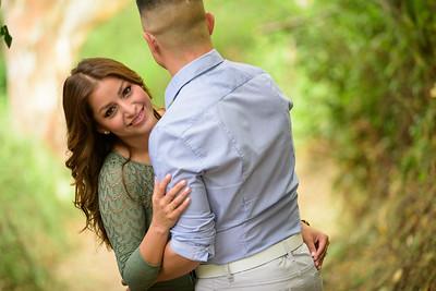 3578_d810a_Diana_and_Hector_Natural_Bridges_Santa_Cruz_Engagement_Photography