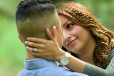 3613_d810a_Diana_and_Hector_Natural_Bridges_Santa_Cruz_Engagement_Photography