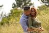 3518_d810a_Diana_and_Hector_Natural_Bridges_Santa_Cruz_Engagement_Photography