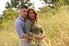 3520_d810a_Diana_and_Hector_Natural_Bridges_Santa_Cruz_Engagement_Photography