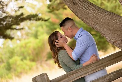 3447_d810a_Diana_and_Hector_Natural_Bridges_Santa_Cruz_Engagement_Photography