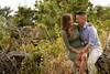 3550_d810a_Diana_and_Hector_Natural_Bridges_Santa_Cruz_Engagement_Photography