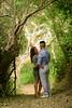 3565_d810a_Diana_and_Hector_Natural_Bridges_Santa_Cruz_Engagement_Photography