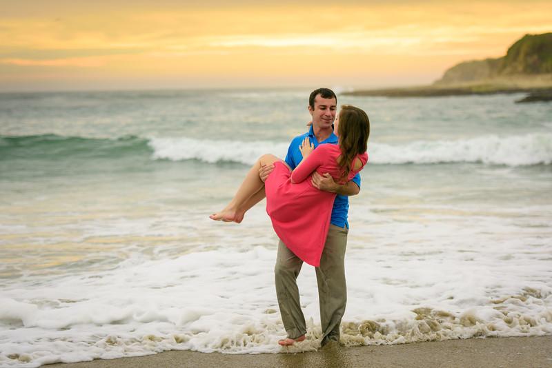 9840_d810a_Monica_and_Kevin_Felton_Redwoods_and_Natural_Bridges_Santa_Cruz_Engagement_Photography