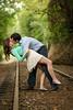 9199_d810a_Monica_and_Kevin_Felton_Redwoods_and_Natural_Bridges_Santa_Cruz_Engagement_Photography