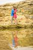 9702_d810a_Monica_and_Kevin_Felton_Redwoods_and_Natural_Bridges_Santa_Cruz_Engagement_Photography
