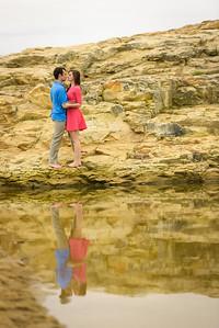 9698_d810a_Monica_and_Kevin_Felton_Redwoods_and_Natural_Bridges_Santa_Cruz_Engagement_Photography