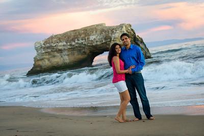 1027_d810a_Nivedita_and_Pratik_Natural_Bridges_Santa_Cruz_Engagement_Photography
